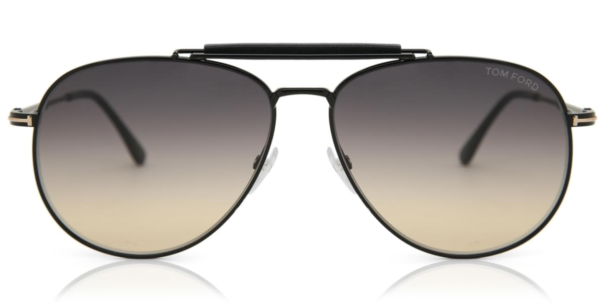 Gafas de Sol Tom Ford Tom Ford FT0536 01B