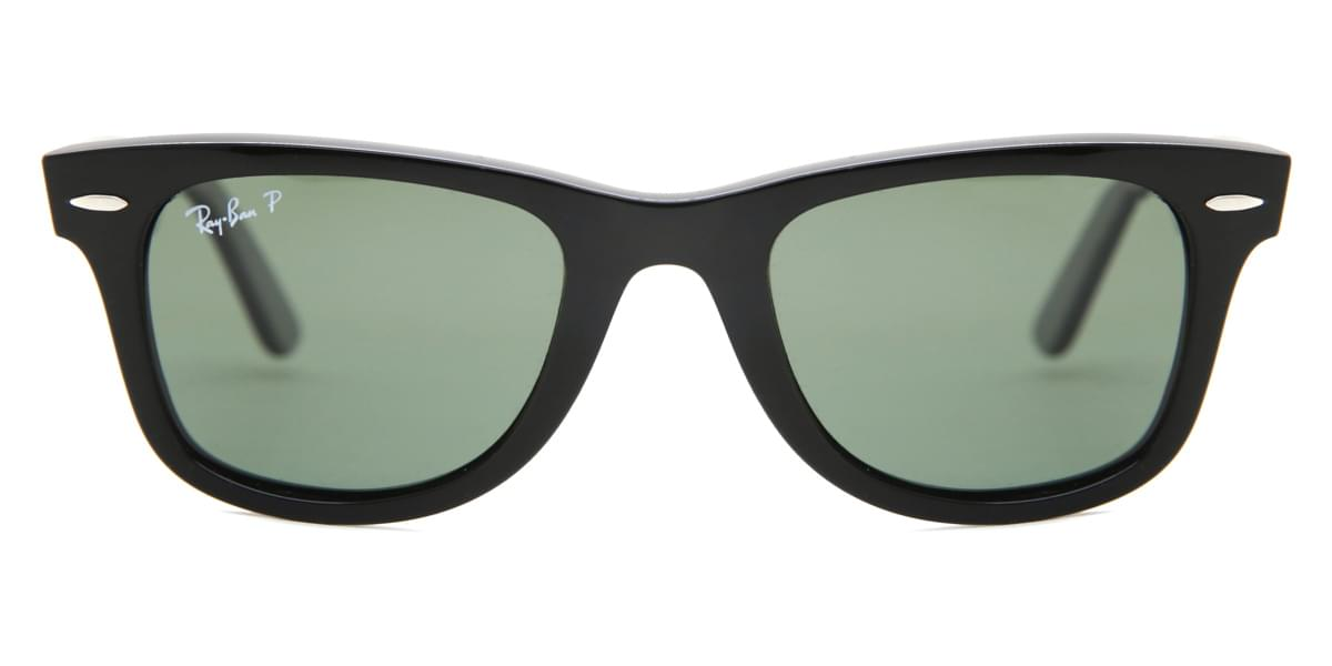 ray ban 2140 sunglasses polarized