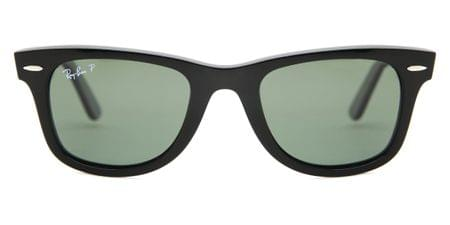 79975ac6dc Ray-Ban Sunglasses | Buy Online at SmartBuyGlasses Malaysia