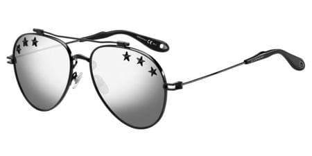 2c66ee6ae546 Givenchy Sunglasses at SmartBuyGlasses India