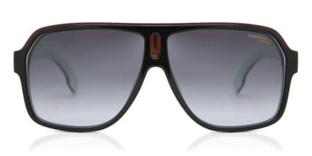 2d3703da97c2 Carrera Sunglasses | Vision Direct Australia