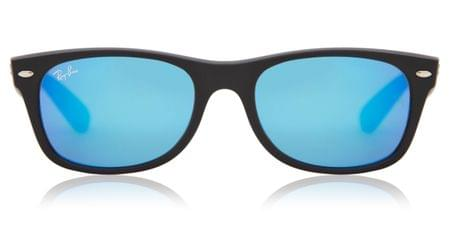 e24a4400c Ray-Ban Sunglasses Online | SmartBuyGlasses South Africa