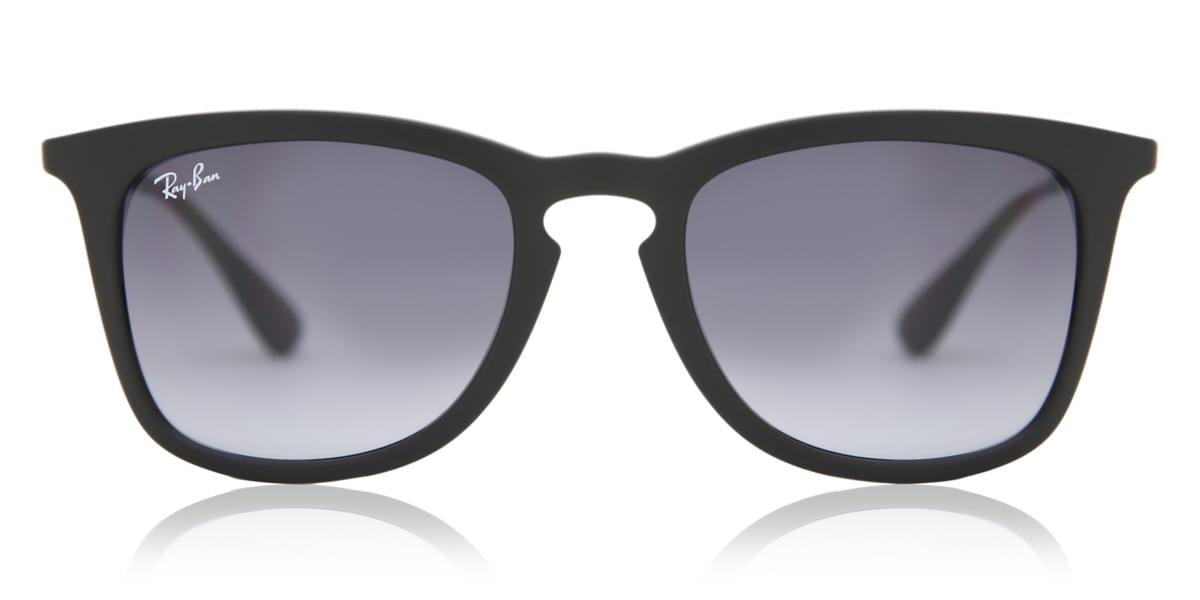 Gafas de Sol Ray-Ban RB4221 Youngster 622/8G