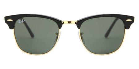 893ae7e0f Ray-Ban Sunglasses Online | SmartBuyGlasses South Africa