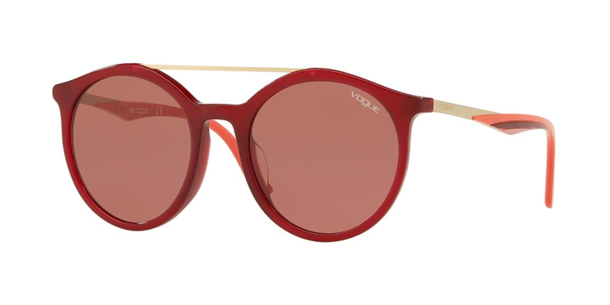 Gafas de Sol Vogue Eyewear VO5242SF 230475