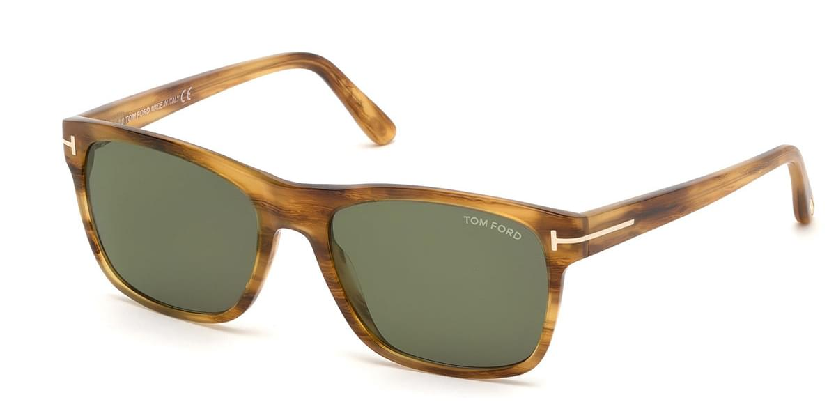 Gafas de Sol Tom Ford FT0698 GIULIO 50N