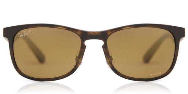 fab4eab2071d7 Ray-Ban RB4263 Polarized 894 A3 Sunglasses Tortoise ...