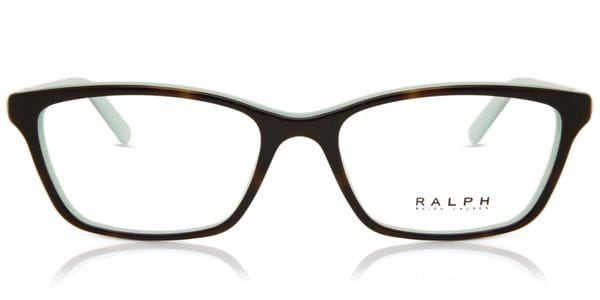 417cb9df Ralph by Ralph Lauren RA7044 601
