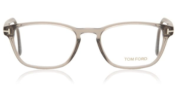 6d9a267df9e Tom Ford FT5355 020 Glasses Clear