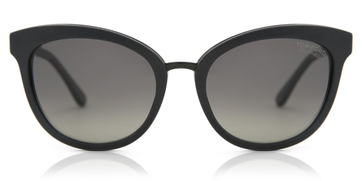 Gafas de Sol Tom Ford Tom Ford FT0461 Polarized 02D