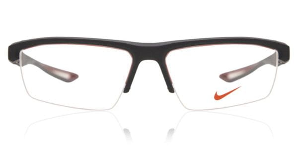 b047bea5297d Nike 7079 020 Eyeglasses in Black | SmartBuyGlasses USA