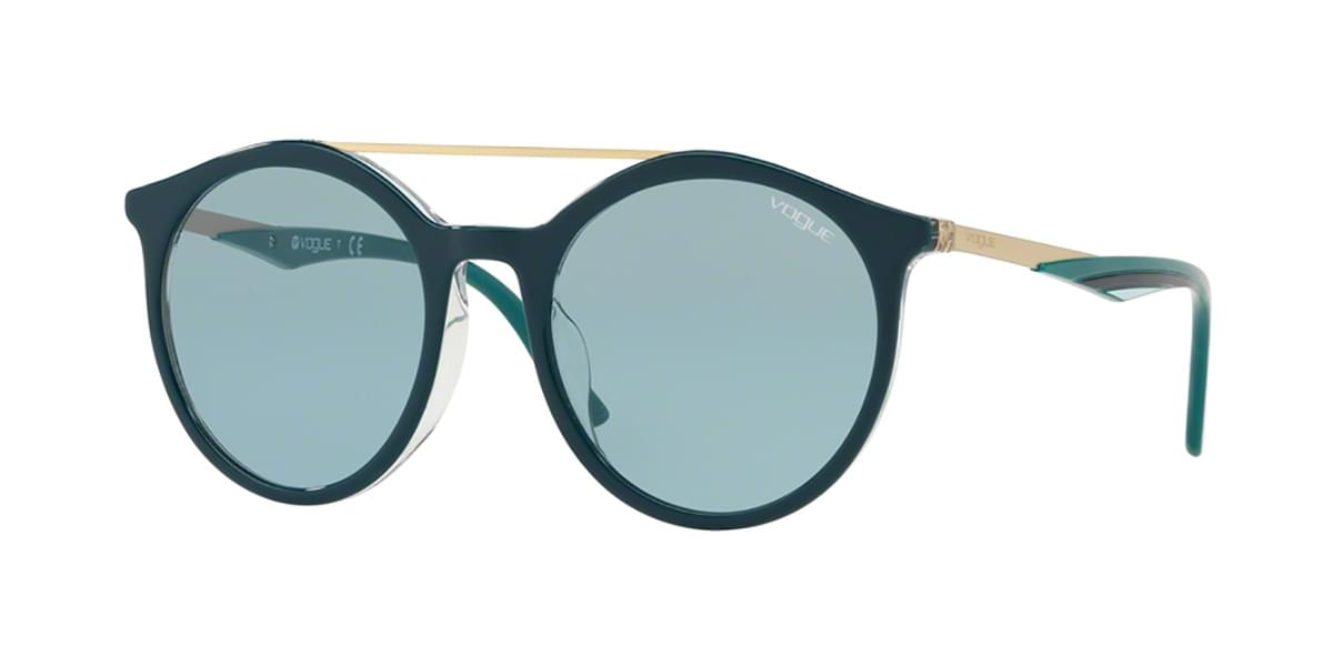 Gafas de Sol Vogue Eyewear VO5242SF 268580