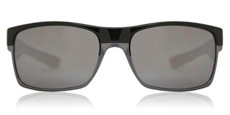 8e551bfe69 Oakley Sunglasses at SmartBuyGlasses Singapore