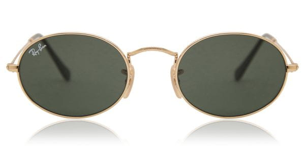 ray ban best price usa