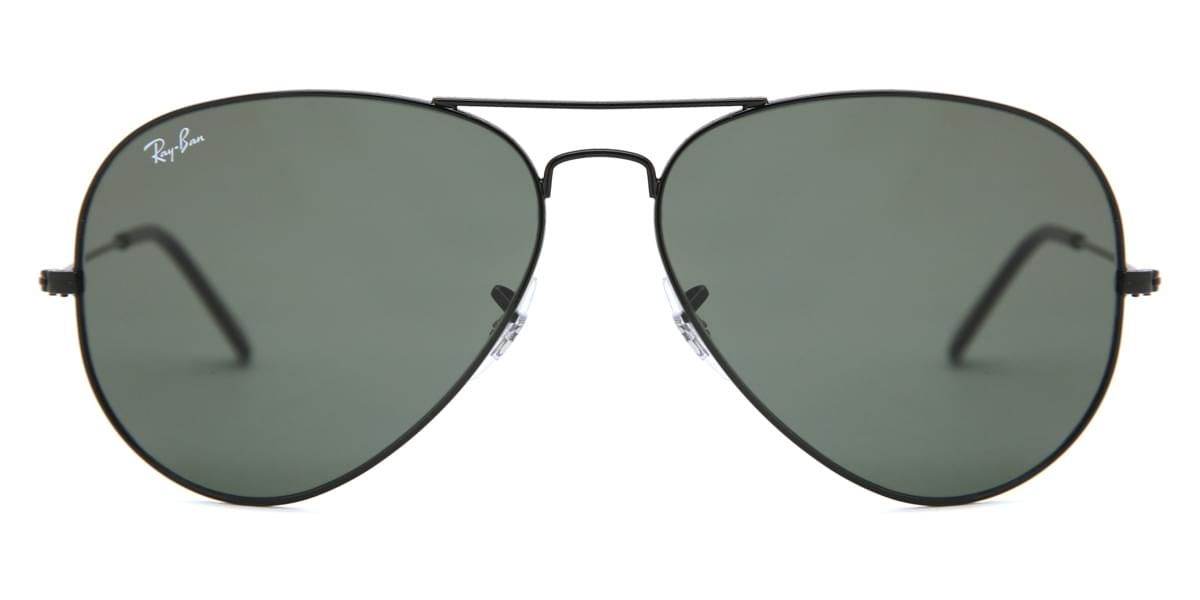 d80a1e827589a Actual packaging may differ from photo. Ray-Ban RB3026 Aviator Large Metal  II L2821 Sunglasses. Retake. retake. Facebook Pinterest