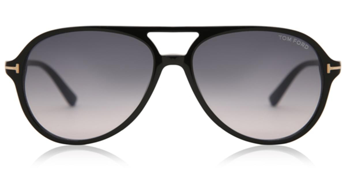 Gafas de Sol Tom Ford FT0331 JARED 01B