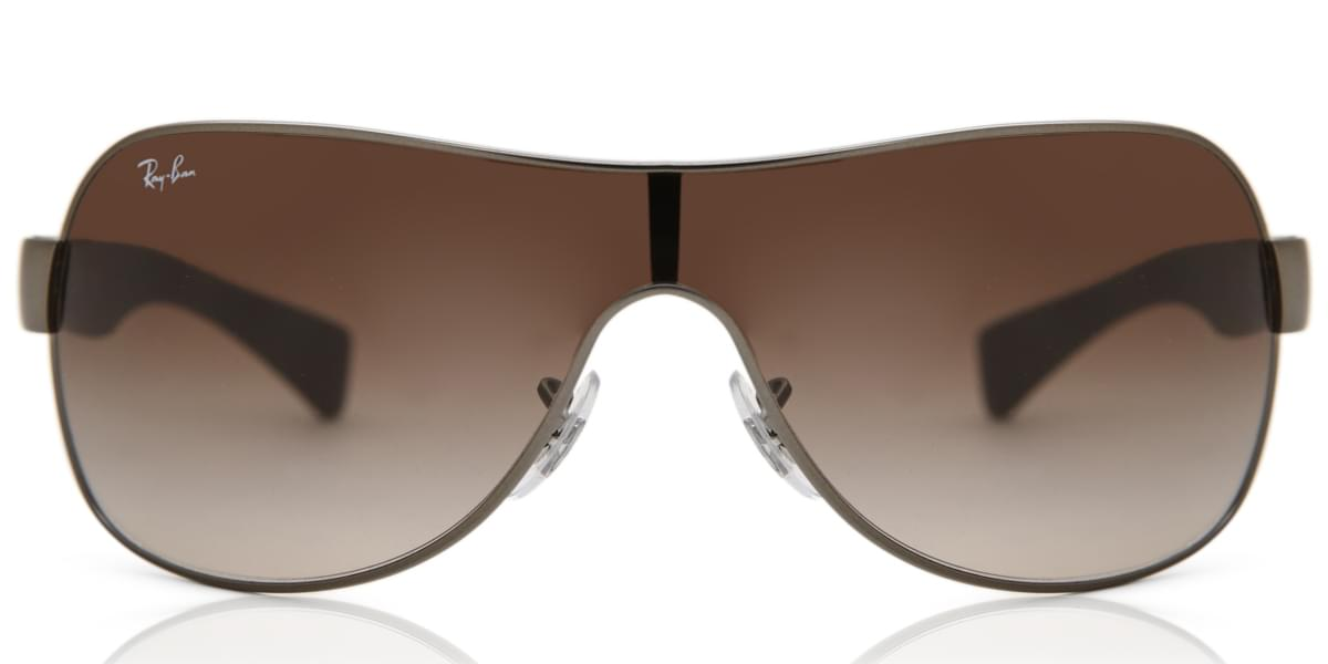Gafas de Sol Ray-Ban Ray-Ban RB3471 Youngster 029/13