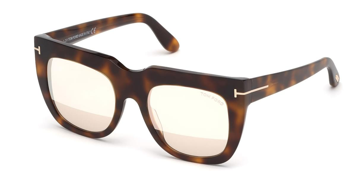 Gafas de Sol Tom Ford FT0687 THEA-02 53Z