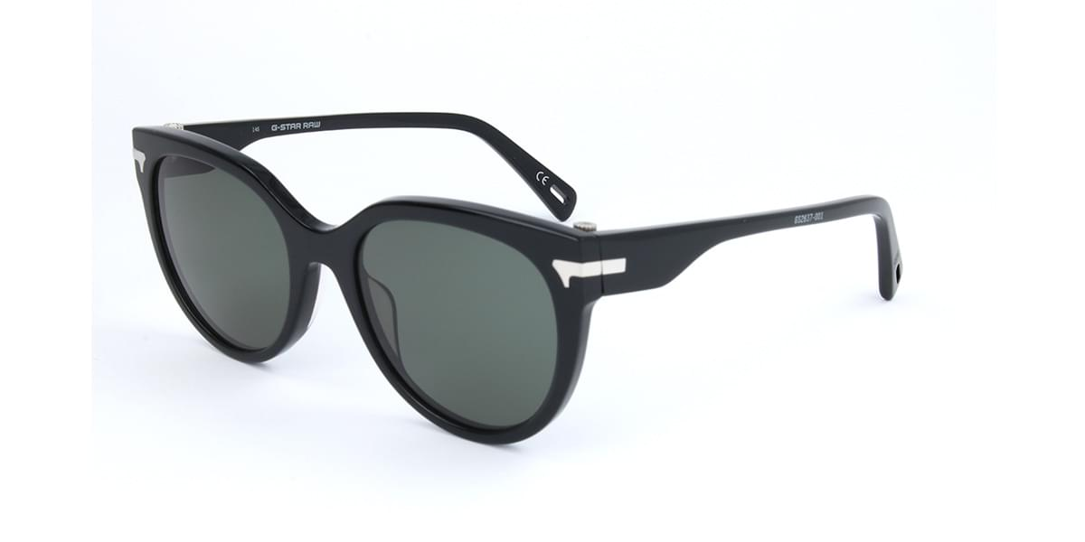 Gafas de Sol G Star Raw G-Star-Raw GS2637S FAT FAGAN 001
