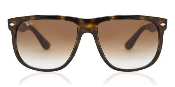 Ray Ban RB4147 Highstreet 71051