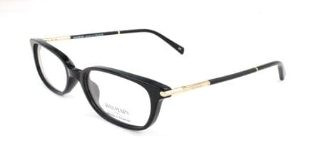 d6bd3d2dc7d1 Balmain Glasses | SmartBuyGlasses UK