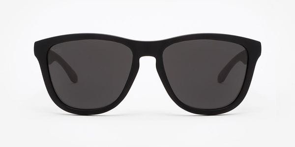 Dark Black O18tr01 One Hawkers Carbon GVqUzMSp