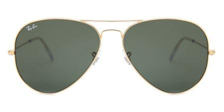 4193d24e7b VIEW PRODUCT · Ray-Ban RB3025 Aviator