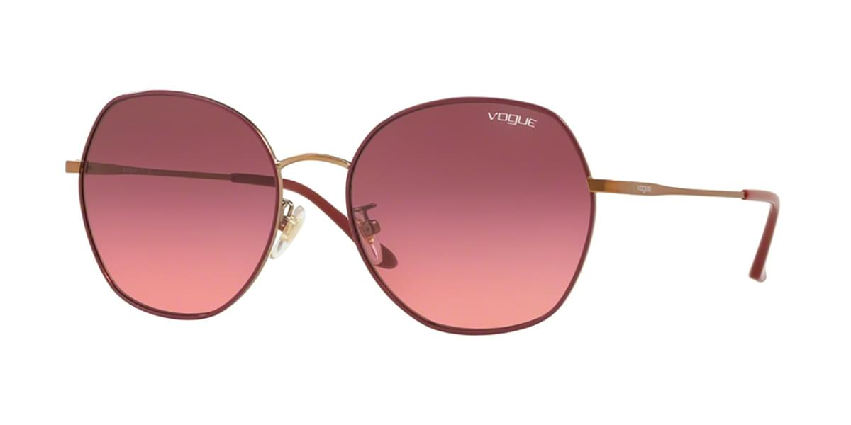 Gafas de Sol Vogue Eyewear VO4115SD 508920