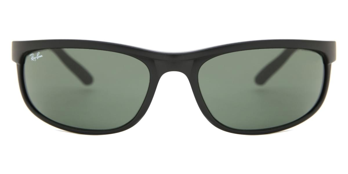 ray ban predator 2 sunglasses rb2027 w1847