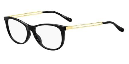 GlassesBuy At India Givenchy Online Smartbuyglasses 34cqARj5L
