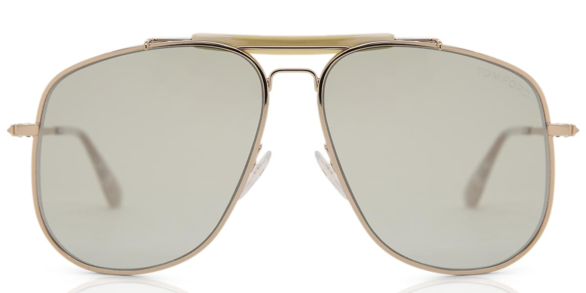 Gafas de Sol Tom Ford FT0557 28V
