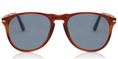 dff9137c482b Persol Sunglasses | Buy Online at SmartBuyGlasses Malaysia