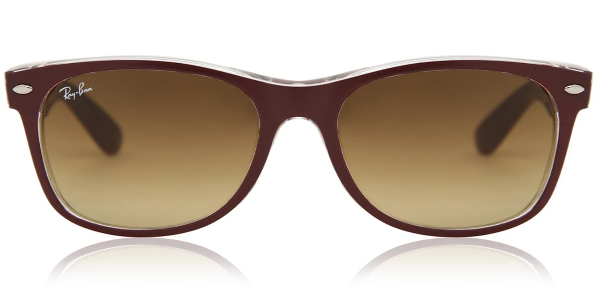 ray ban coupon december 2019