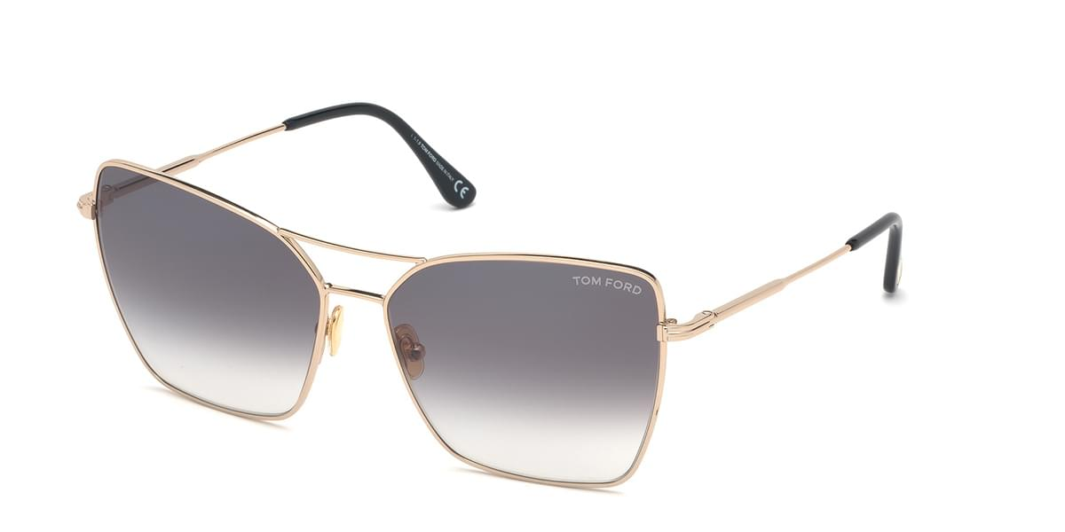 Gafas de Sol Tom Ford FT0738 28B