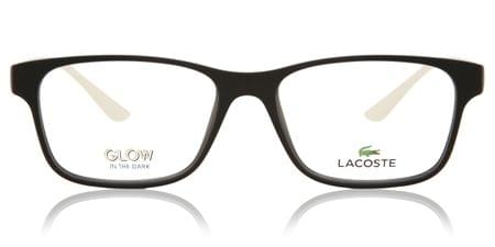 444811cdba41 Lacoste Glasses Online | SmartBuyGlasses South Africa