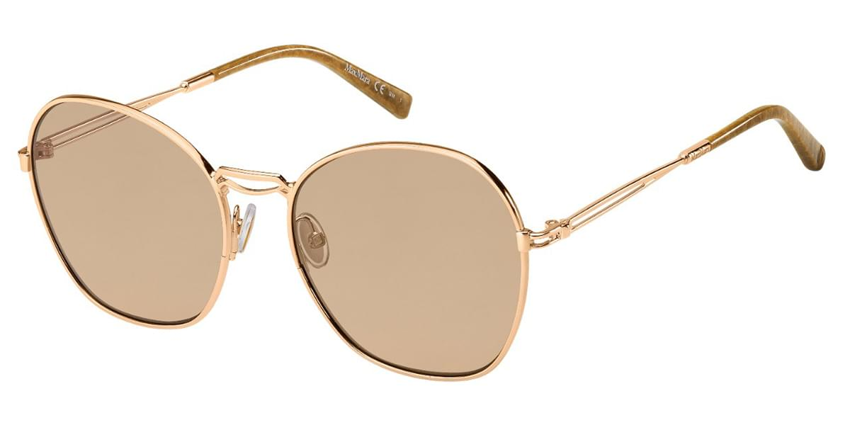 Gafas de Sol Max Mara MM BRIDGE III DDB/70