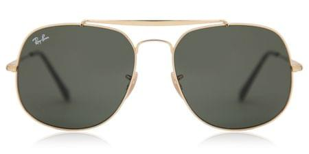71b00c021 Ray-Ban Sunglasses Online | SmartBuyGlasses South Africa