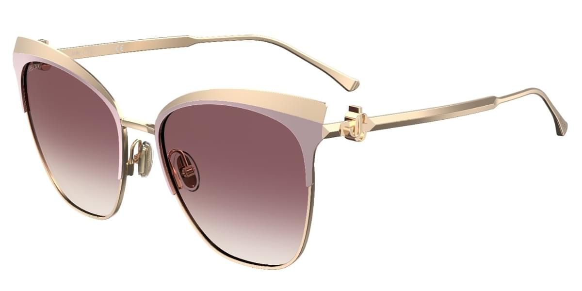 Gafas de Sol Jimmy Choo JULY/S EYR/3X