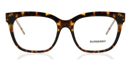 Burberry be2271 lunettes