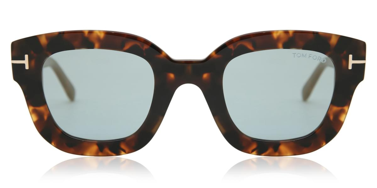 Gafas de Sol Tom Ford Tom Ford FT0659 55X
