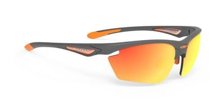 6dd123d7aba0 Rudy Project STRATOFLY SP234075-0001 Sunglasses