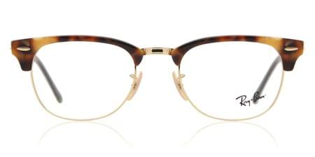 67a8816804 Ray-Ban Glasses | SmartBuyGlasses New Zealand