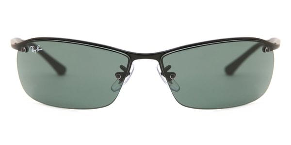 4a4d1175ef172a Ray-Ban RB3183 Active Lifestyle 006 71 Sunglasses in Black ...