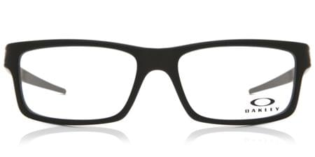e29794c0b761 Oakley Glasses | Buy Online at VisionDirect Australia