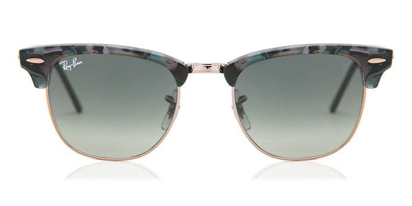 Ray Ban RB3016 Clubmaster 125571