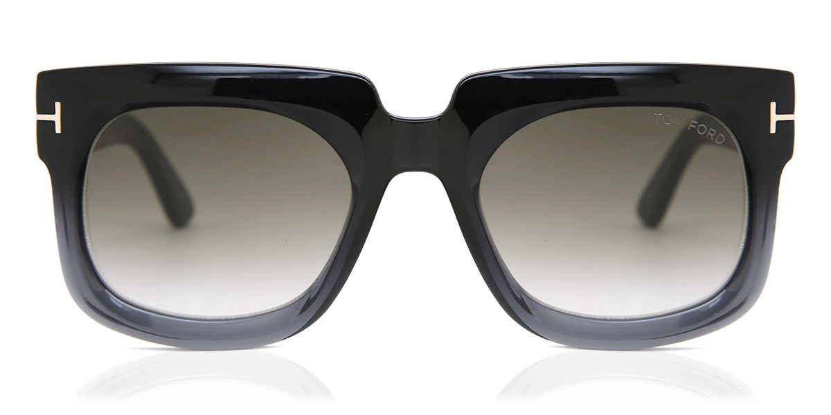 Gafas de Sol Tom Ford FT0729 CHRISTIAN 05B