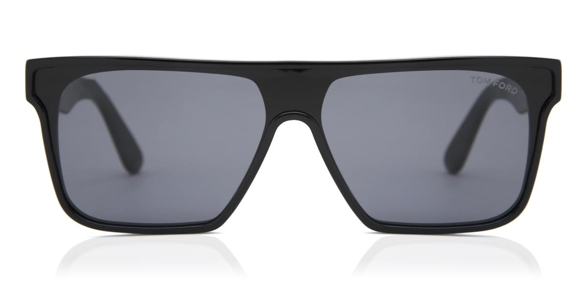 Gafas de Sol Tom Ford FT0709 01A
