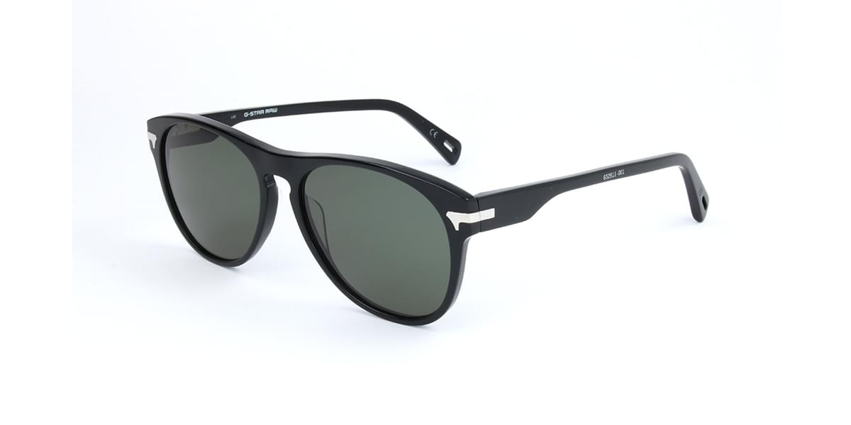 Gafas de Sol G Star Raw G-Star-Raw GS2611S THIN GARBER 001
