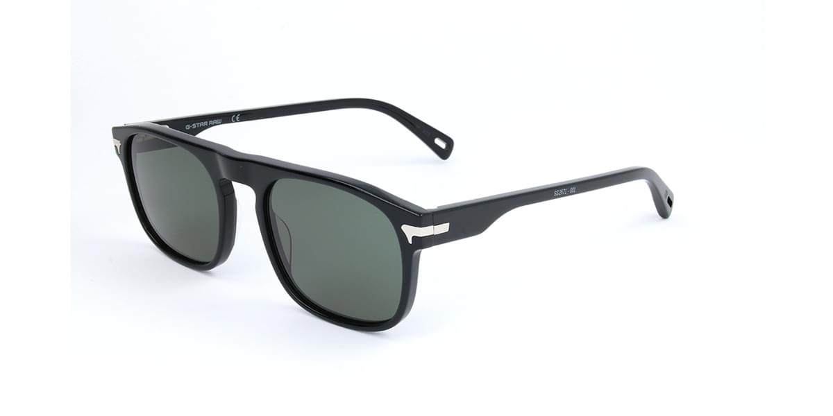 Gafas de Sol G Star Raw G-Star-Raw GS2671S THIN GREAB 001