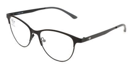 Adidas originals aom002on lunettes